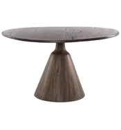 Blake Dining Table