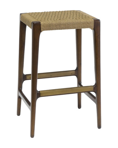 Blanche Counter Stool