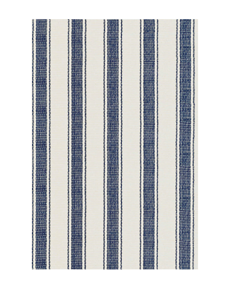 Blue Awning Indoor / Outdoor Rug