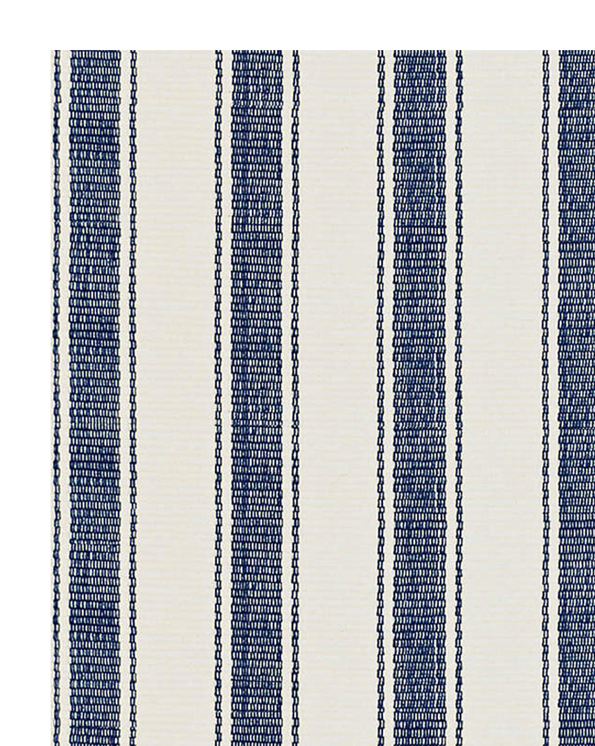 Blue Awning Rug High Quality Rugs Mcgee Co