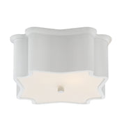 Bolsena Deco Flush Mount