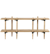 Booker Console Table