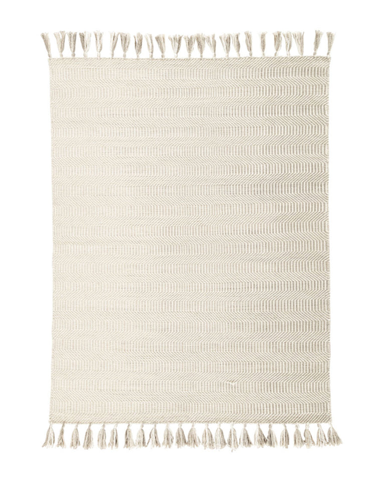 Breckenridge Wool Rug
