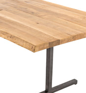 Brigette Dining Table