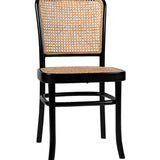 Brinley Chair