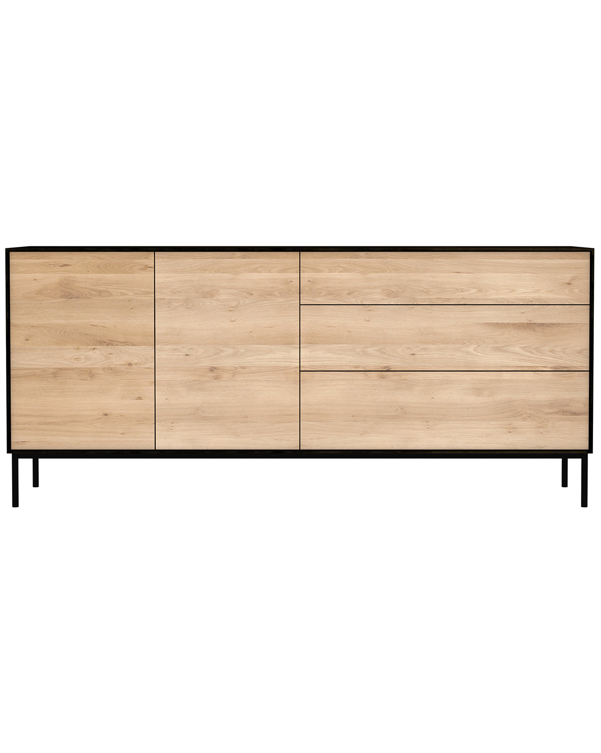 Brit Sideboard