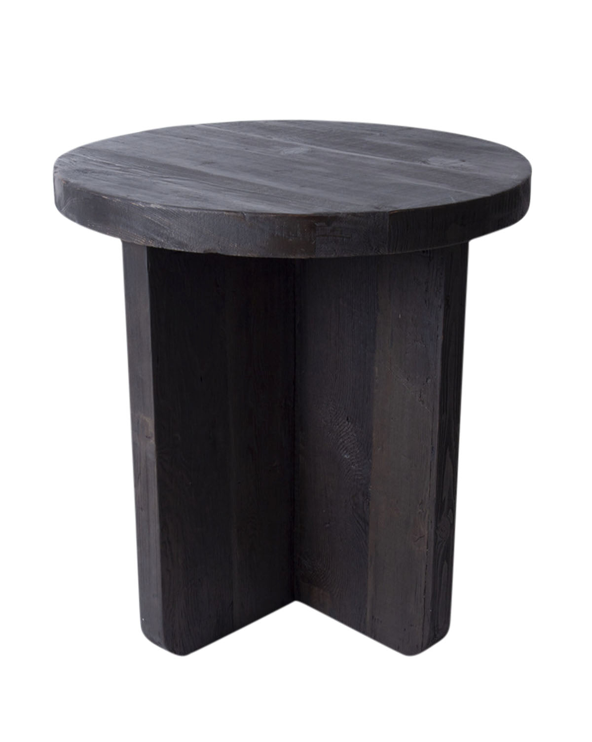 Byron Accent Table