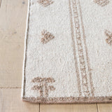 Calistoga Rug Swatch