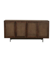 Cambrie Sideboard