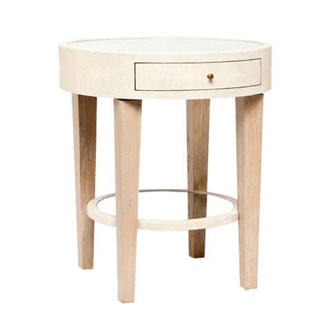 Camila Side Table