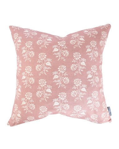 Studio McGee Pillows McGee Co Adorable Newport Decorative Two Pack Pillows