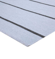 Cannes Stripe Indoor / Outdoor Rug
