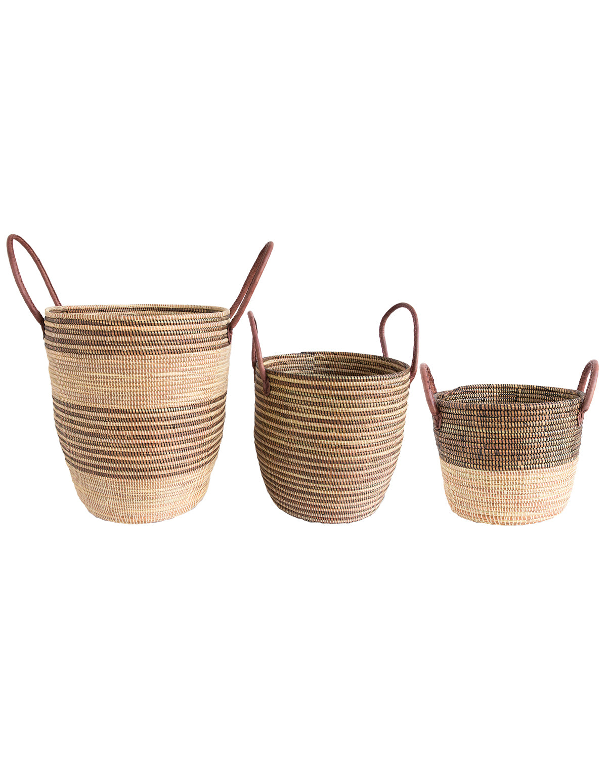 Carmen Baskets