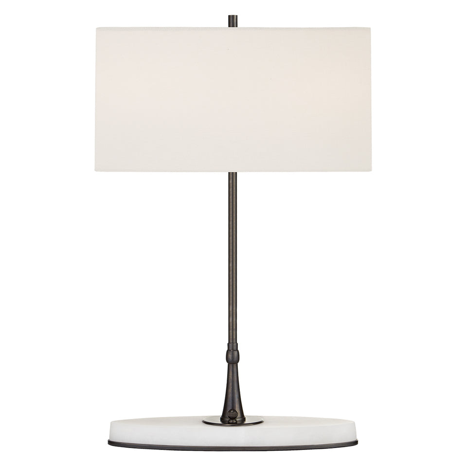 Casper Table Lamp