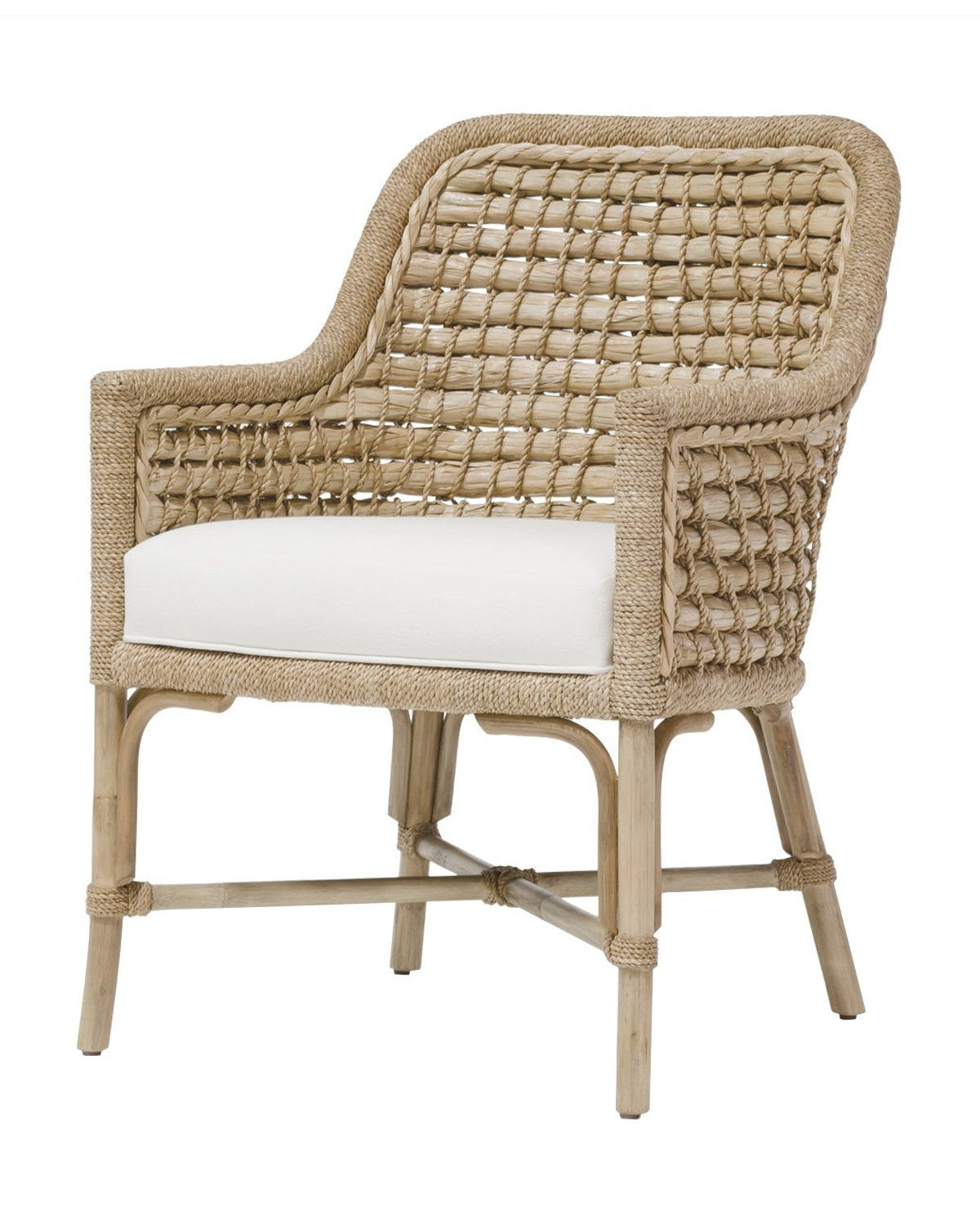 Catriona Chair