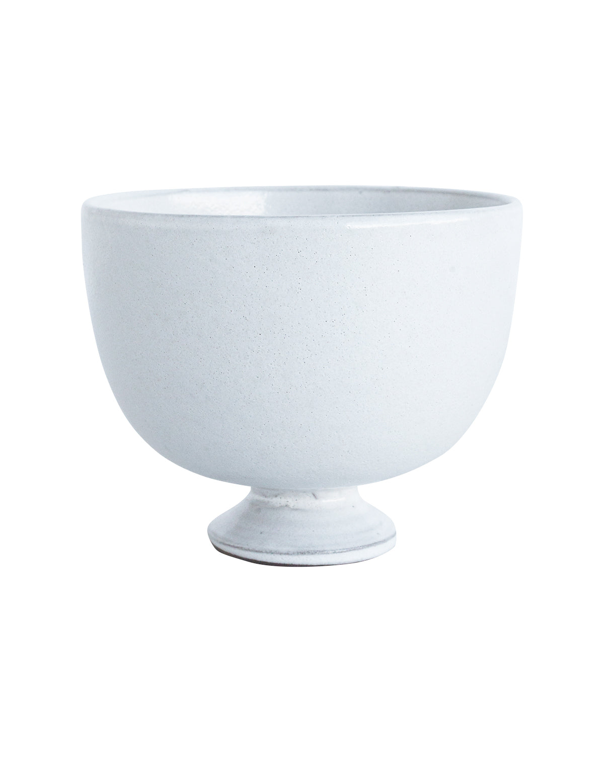 tamegroute in img pedestal la bowl products april