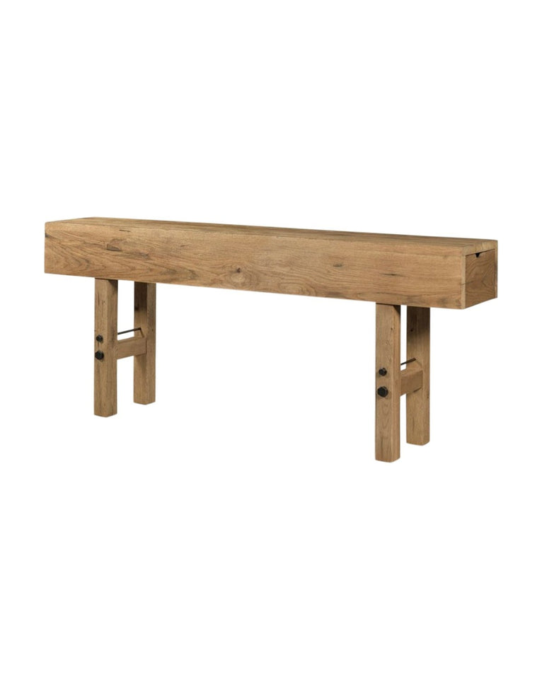 Charlene Console Table