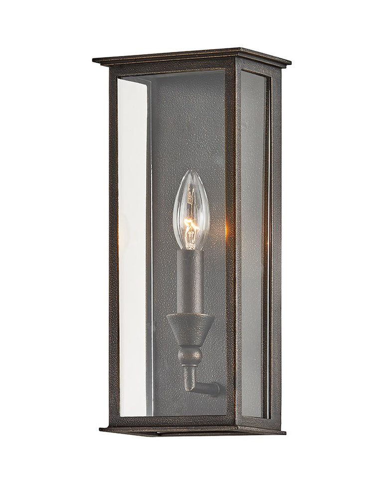 Chauncey Sconce