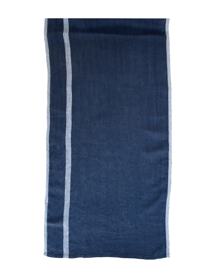 Chesapeake Table Runner