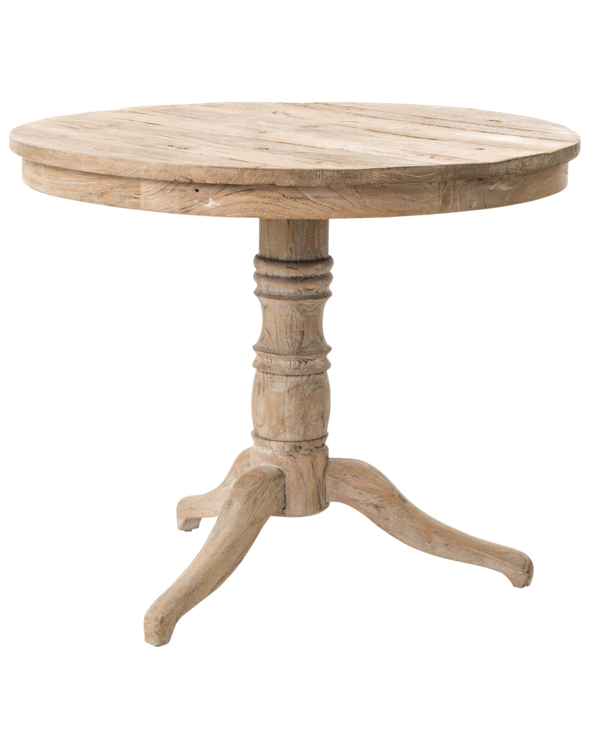 Chloe Table