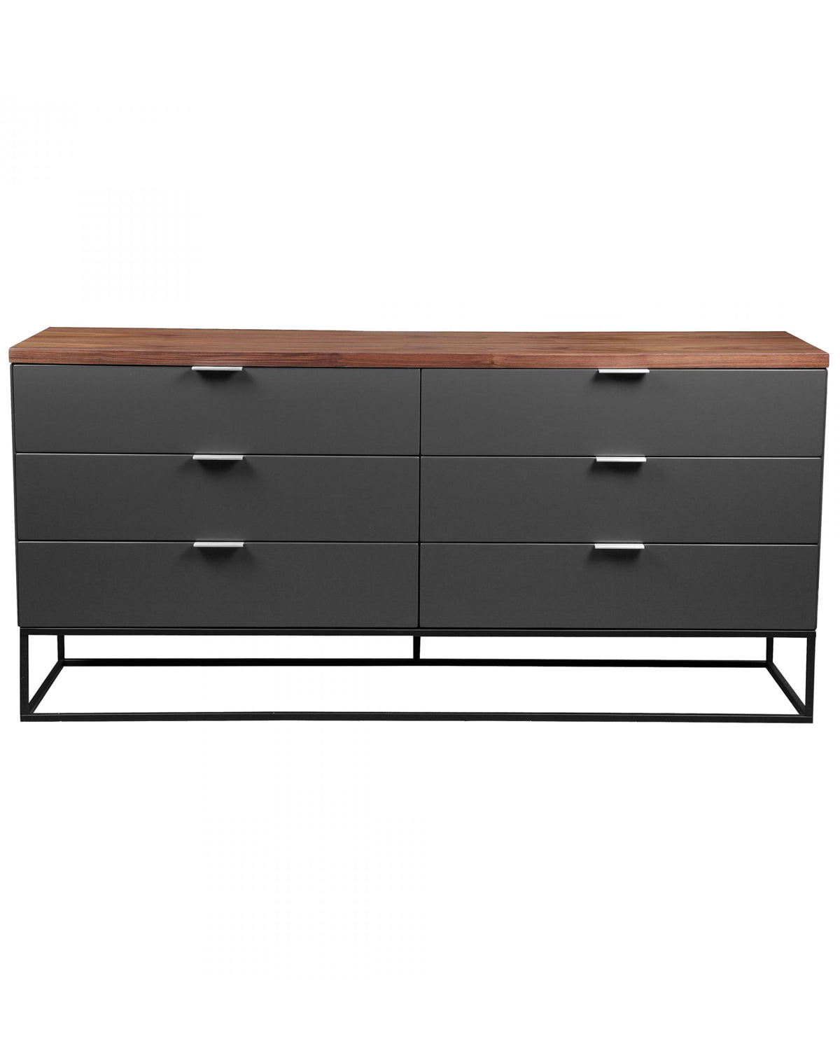 Christopher 6-Drawer Dresser