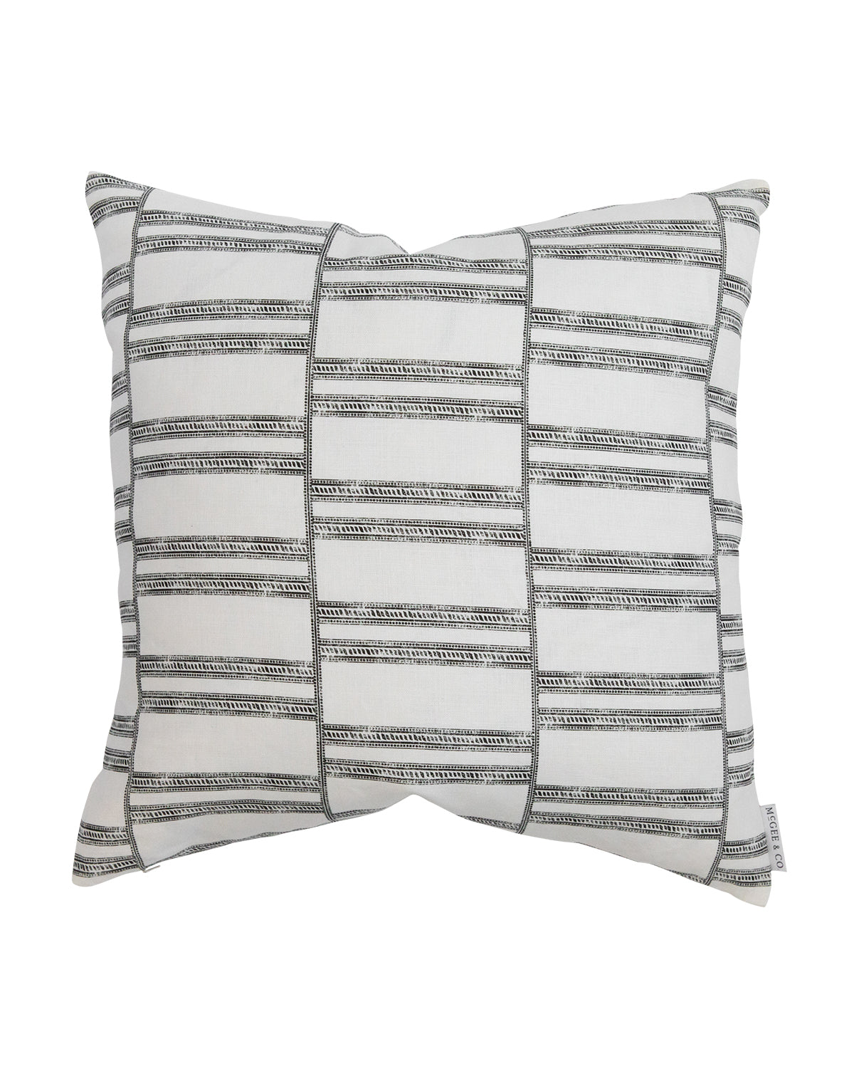 Cirrus Pillow Cover