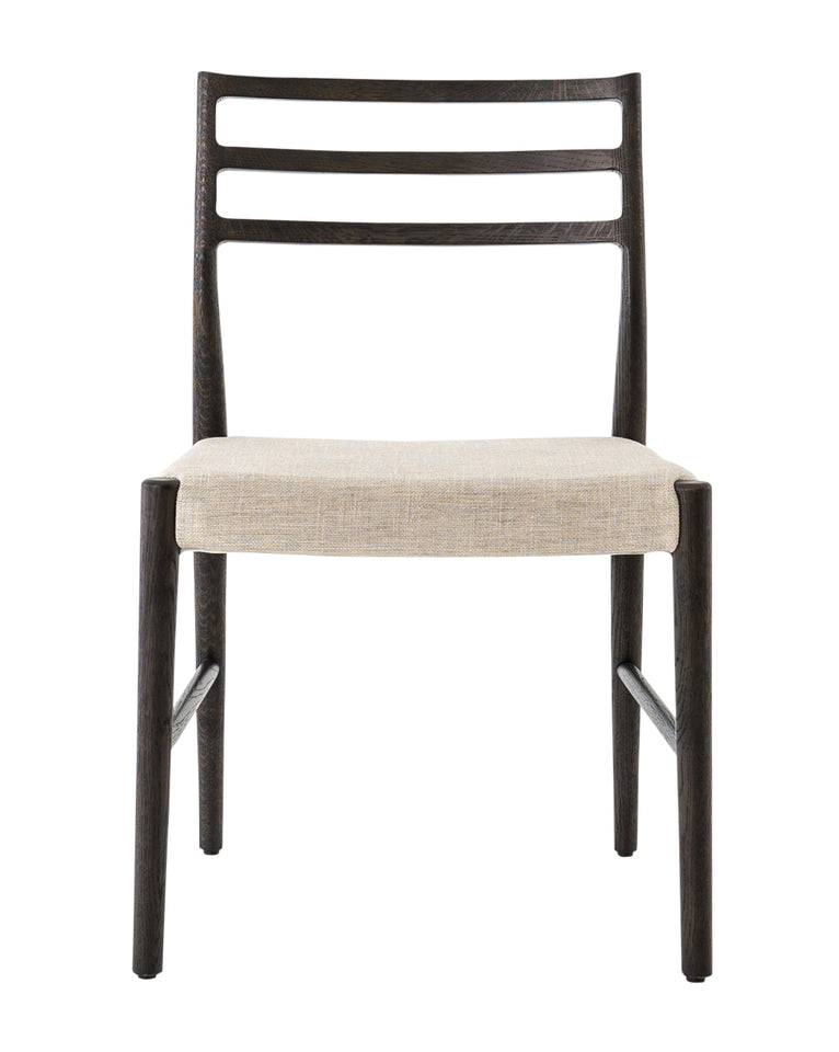 Clayton Chair