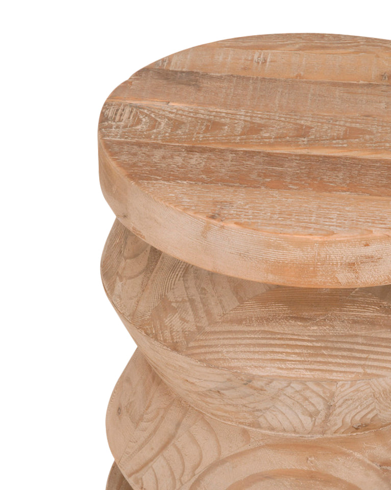 Coen Accent Table