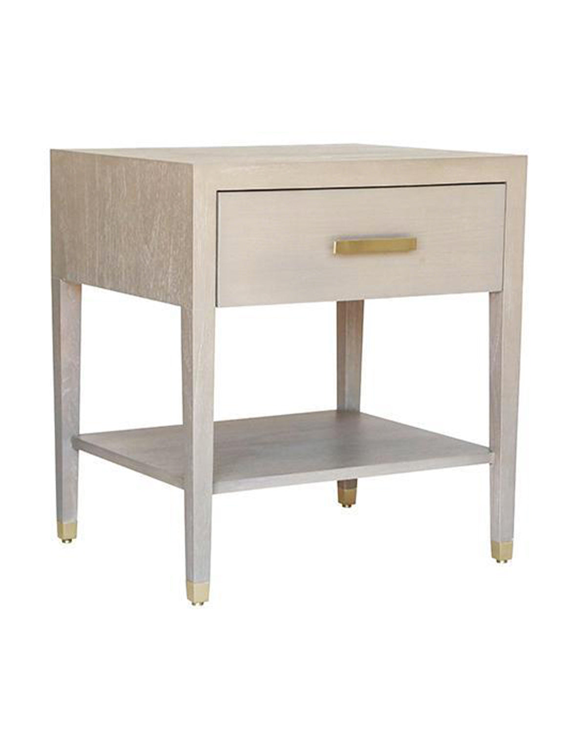Collin Side Table