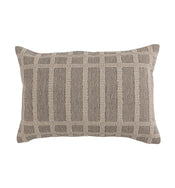 Collins Woven Pillow Cover