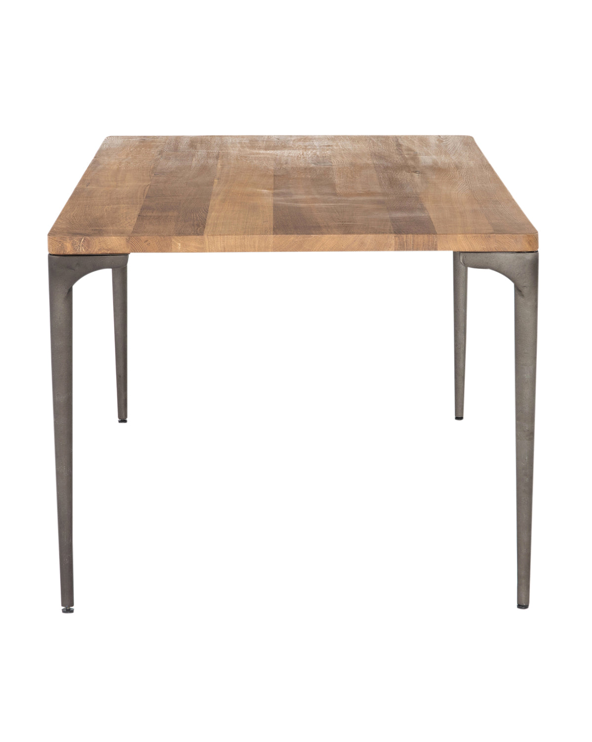 Colton Dining Table McGee Co - Colton coffee table