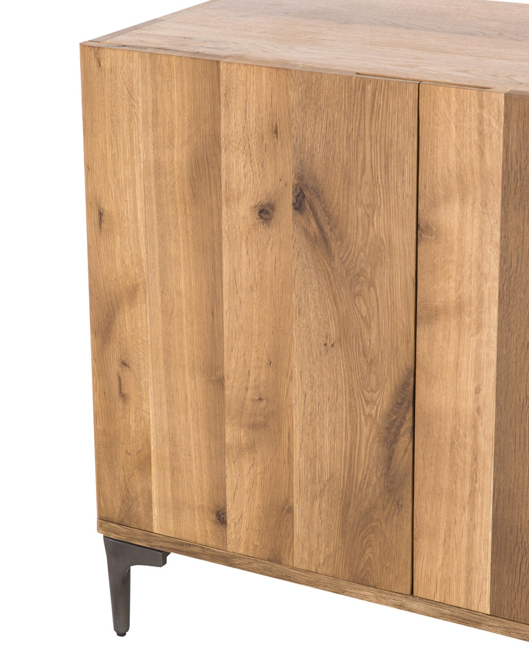 Colton Sideboard