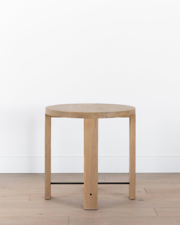 Cora Side Table