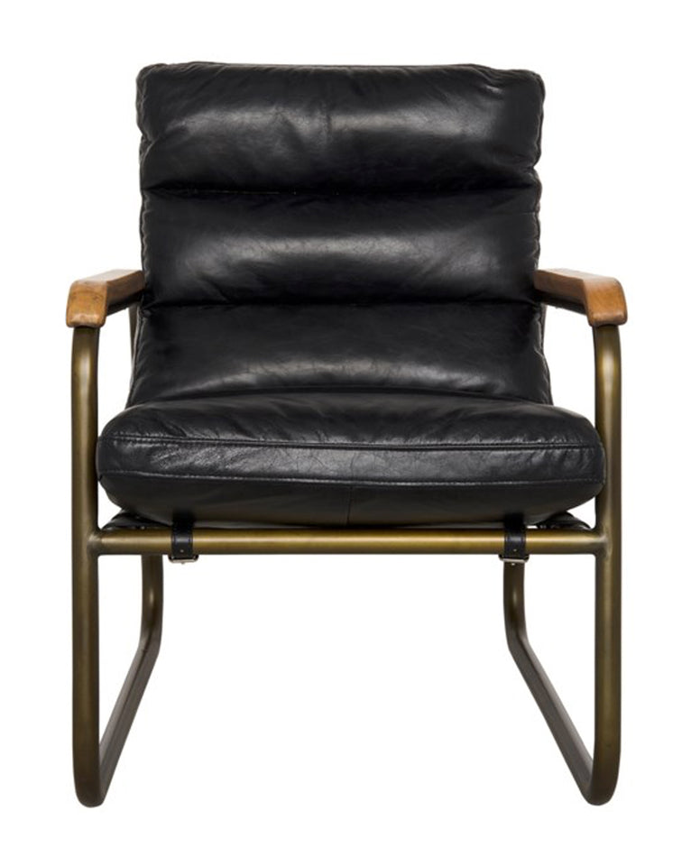 Corben Chair