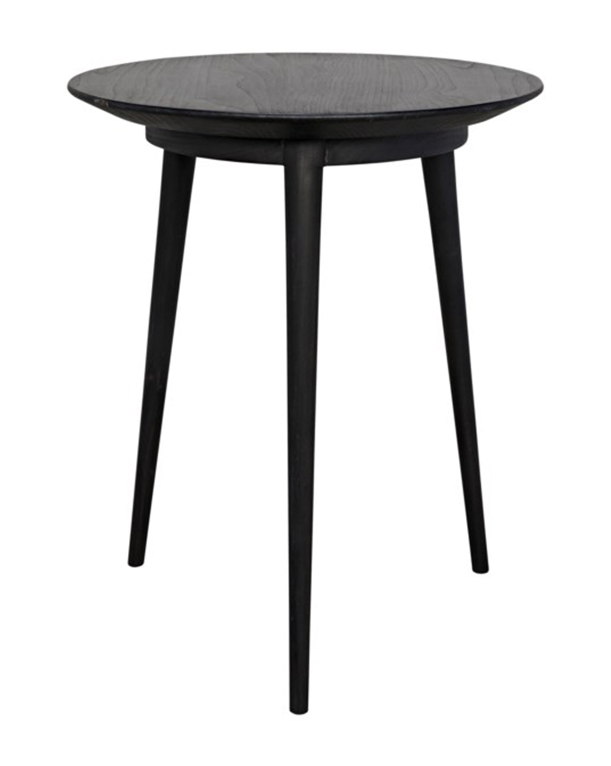 Coretta Side Table