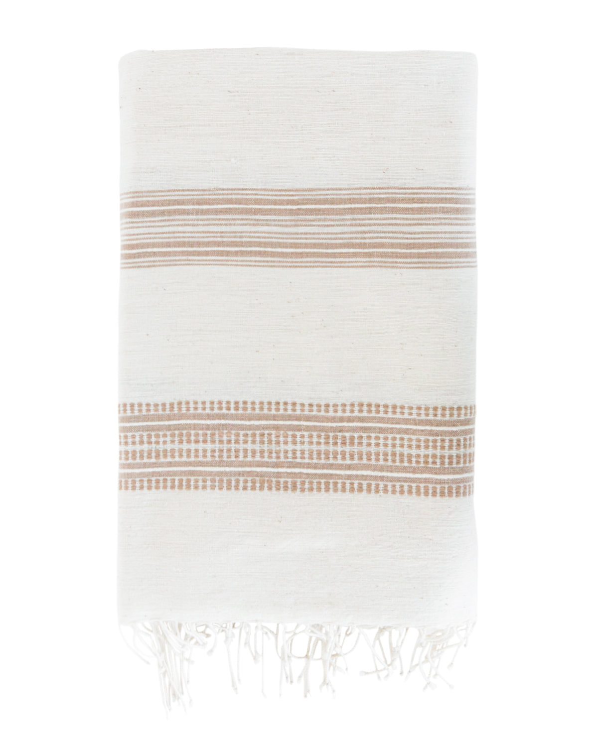 Coronado Bath Towel