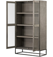 Courtney Cabinet