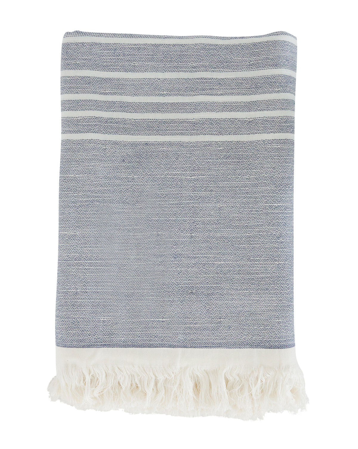 Cozumel Bath Towel