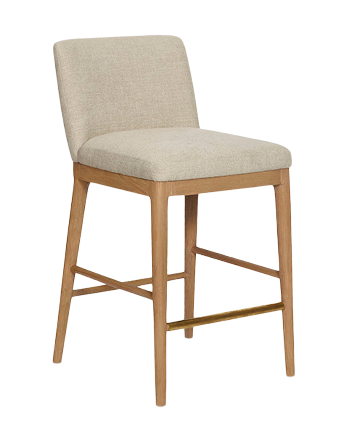 Dacey Counter Stool