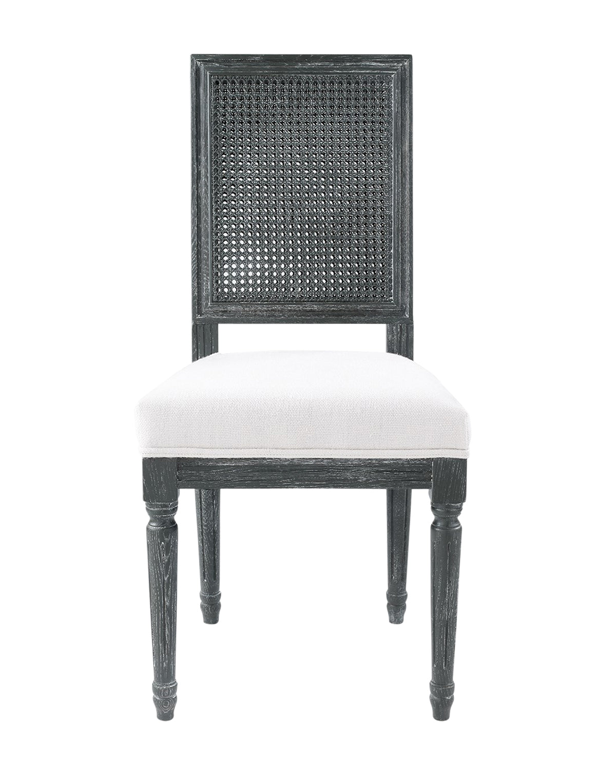 Dakota Chair