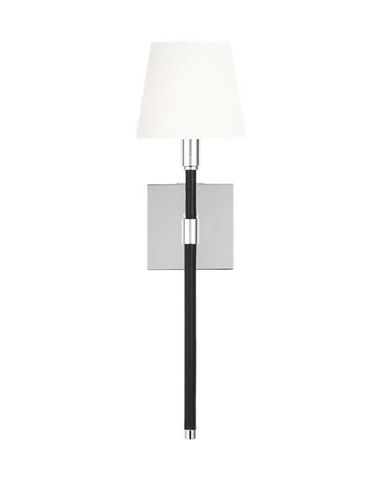 Danica Single Wall Sconce