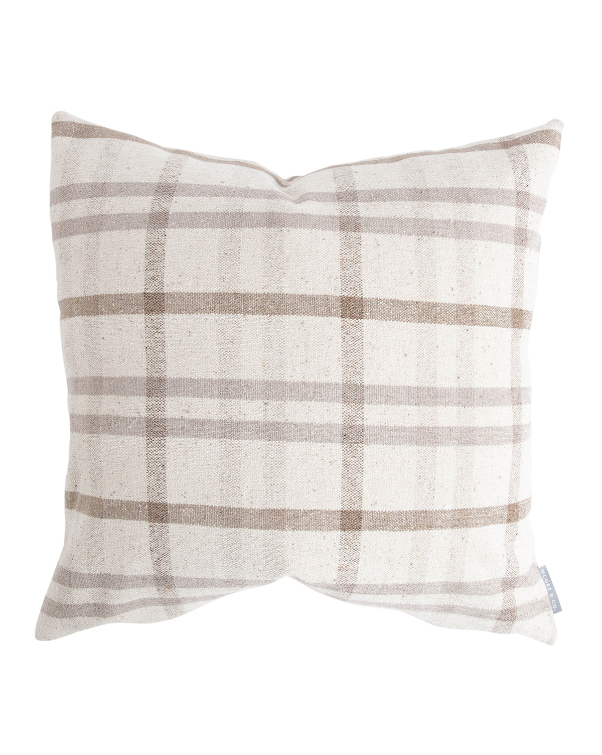 Darcy Pillow Cover