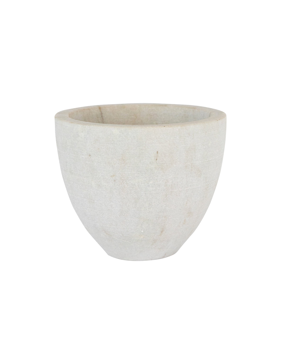 Decorative Marble Bowl