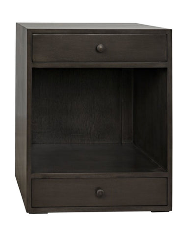 Digby Nightstand