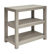 Dimas Side Table