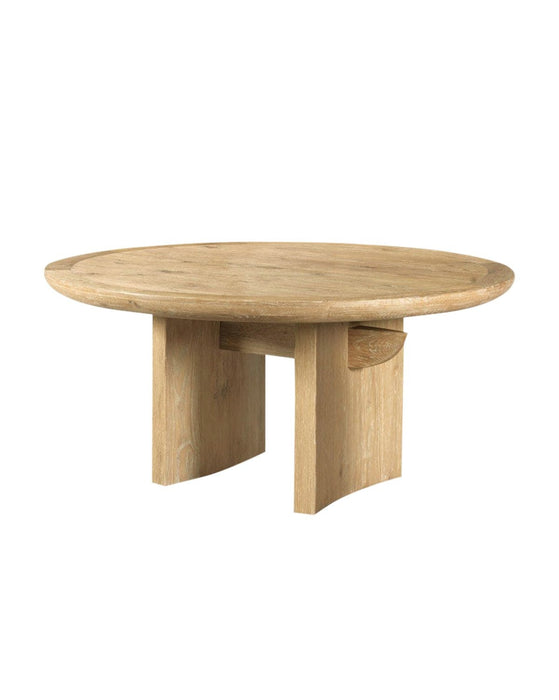 Dolan Dining Table