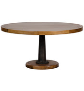 Drake Dining Table