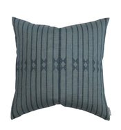 Ecco Pillow Cover