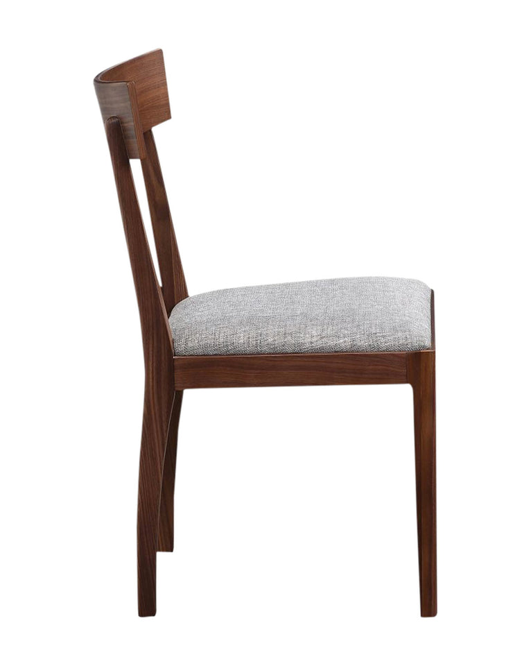 Edeline Chair (Set of 2)