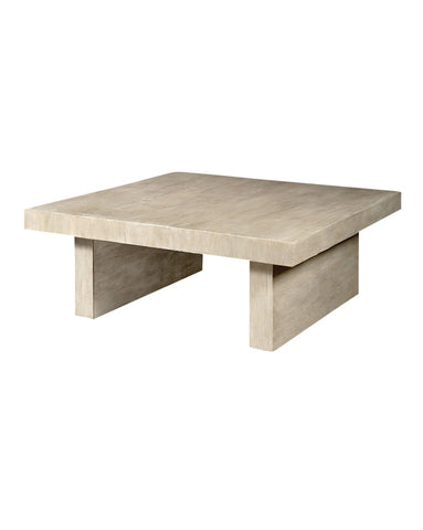 Edita Coffee Table